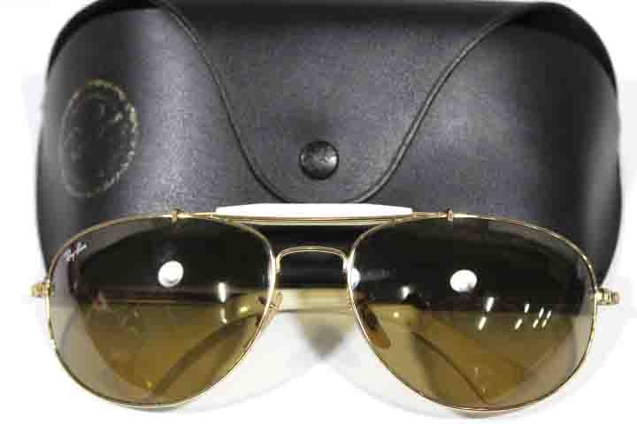 3d80258aea Ray-ban RB3423 Sunglasses Buy Online