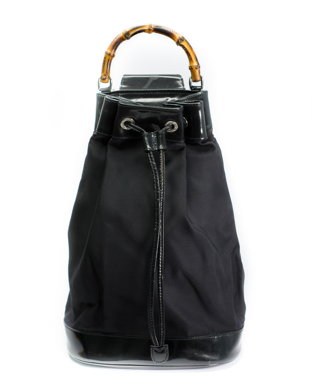 acbf5939e72 Gucci Bamboo Sling Bag Buy Online