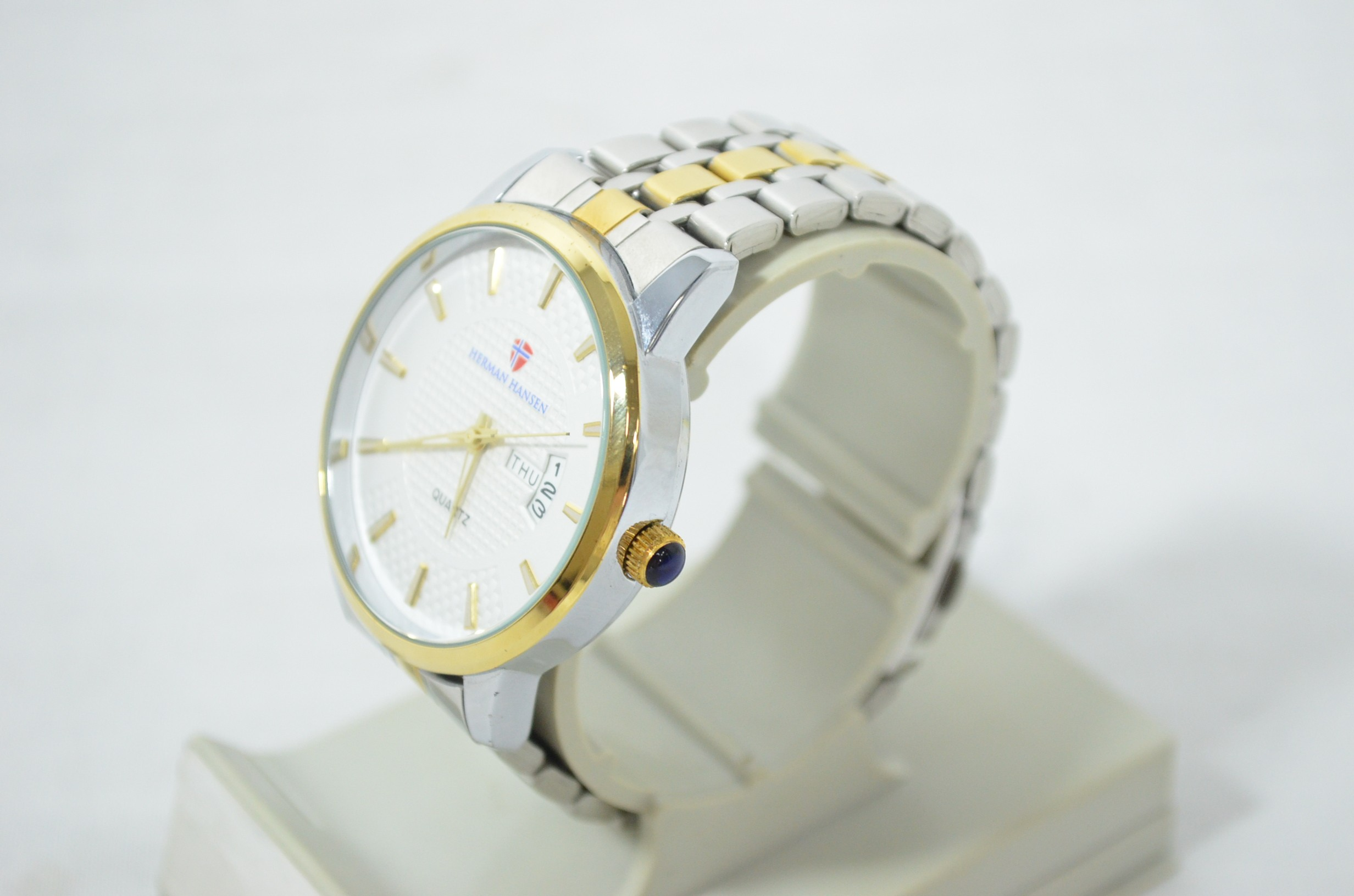 white rotary collection butterfly timepieces watches en quartz ladies main canterbury the