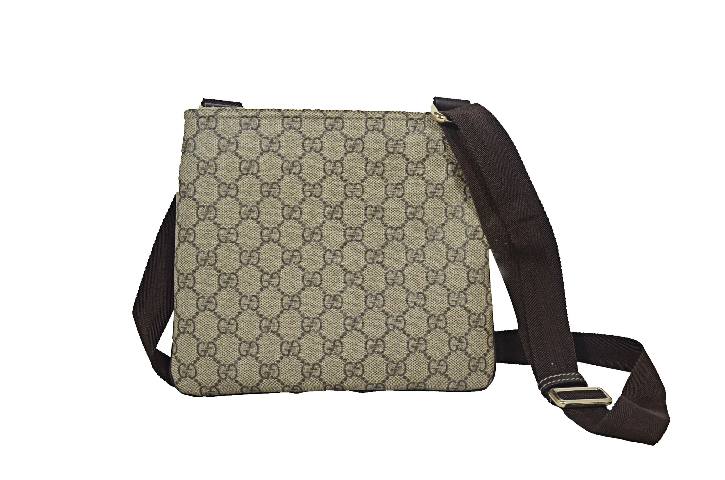 0777e93e91a Gucci Sling Bag Buy Online Preloved 100 Authentic Marketplace