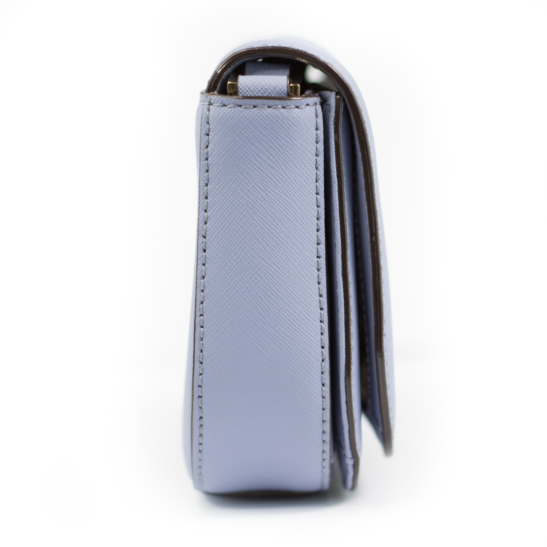 e986ed2fdb Kate Spade Sling Bag Buy Online
