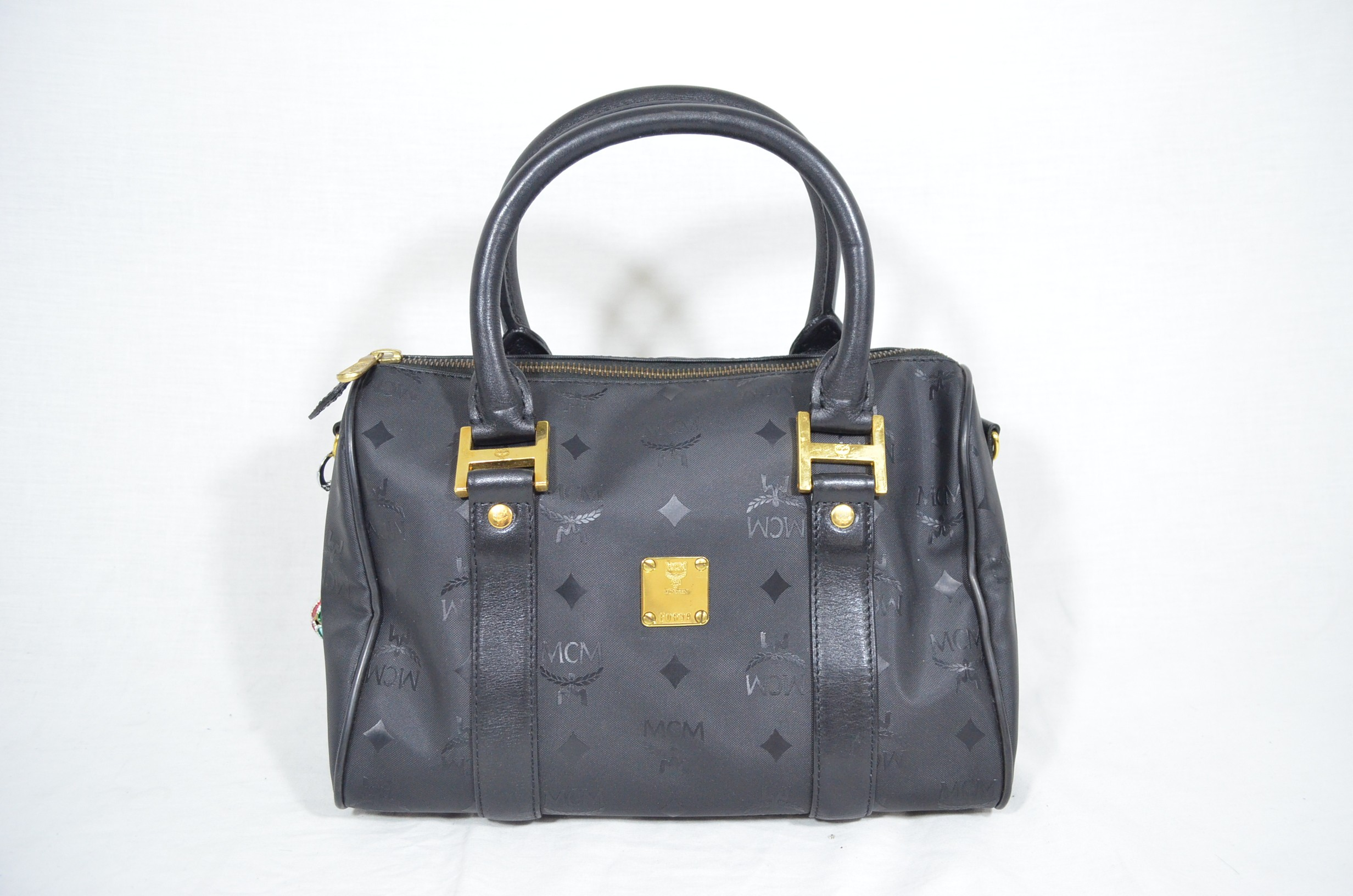 c79cf13436f97 Mcm Bag Price Ph