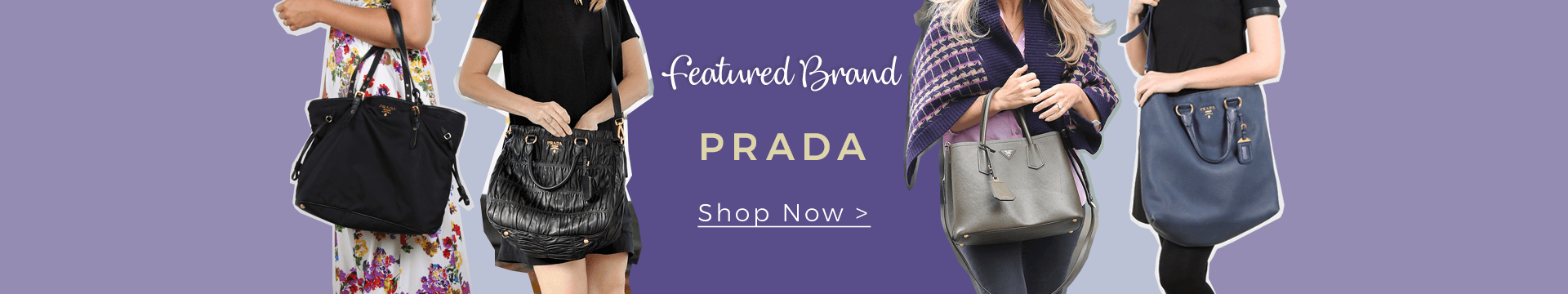 1544524230_5_MP_Web-Slider-Featured-Prada.png
