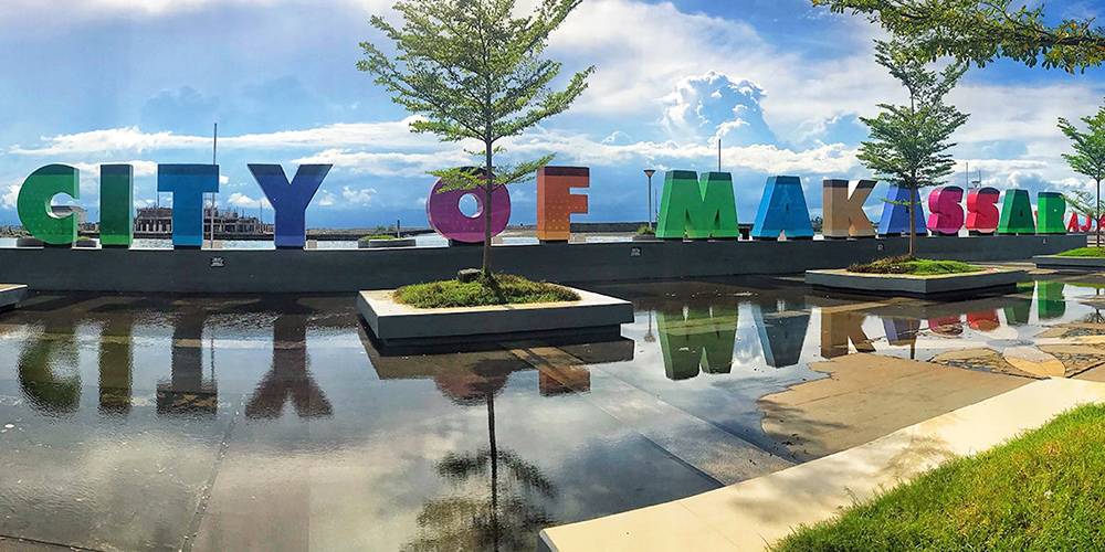 Paxel Sameday Delivery Kini Hadir di Makassar