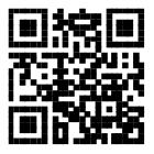 QR Aplikasi Paxel