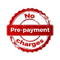 Avail Rent & Rental deposit loans | Paymatrix
