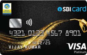 BPCL SBI Credit Card- Features, Benefits and Fees. Apply now.
