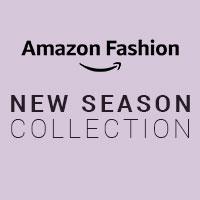 Amazon Fashion New Collection