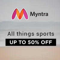 All Things Sports UPTO 50% Off