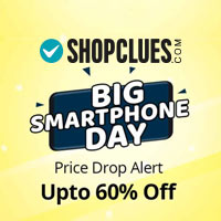 Big Smart Phone Day Price Drop Alert UP TO 60% Off