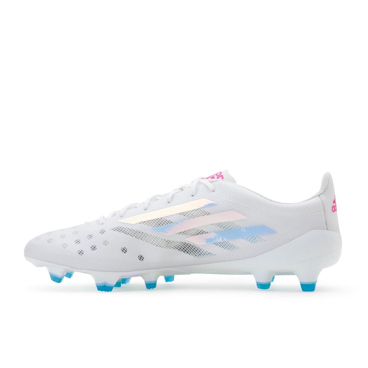 adidas_99x19_fg_-_ftwwht-brcyan-shopnk_e