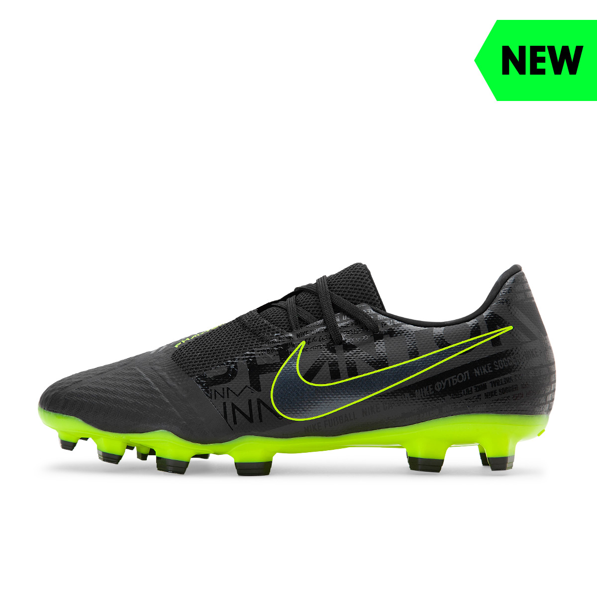 nike - อาริฟุตบอลออนไลน์สโตร์ – สินค้ารองเท้าฟุตบอล รองเท้าสตั๊ด