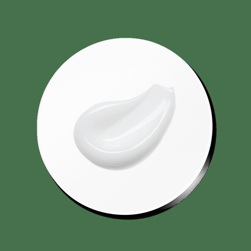 補濕活膚面膜