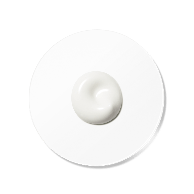 修復防曬霜SPF30/PA++