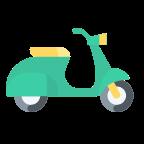 topic-icon