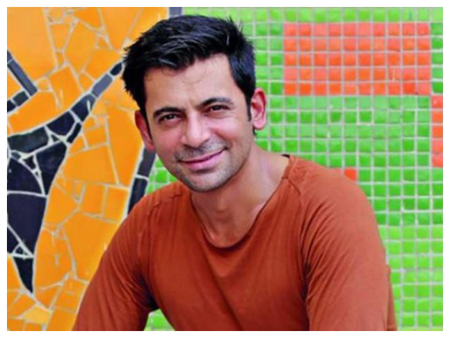 sunil grover a look at the actor s acting journey through best scenes