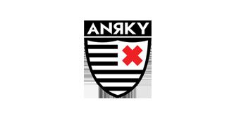 ANKRY