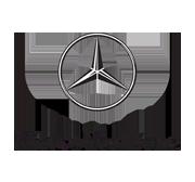 OEM Mercedes-Benz