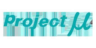 Project Miu