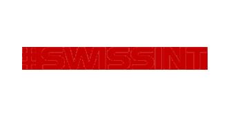 Swissint