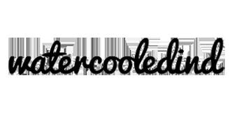 Watercooledind