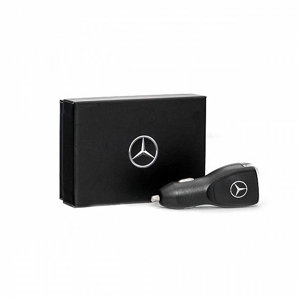 Adapter Mercedes Benz