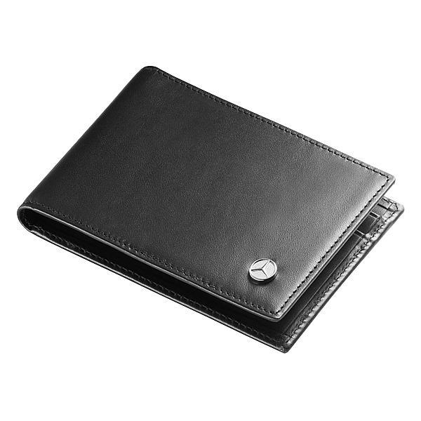 Wallet  Money Clip Business men