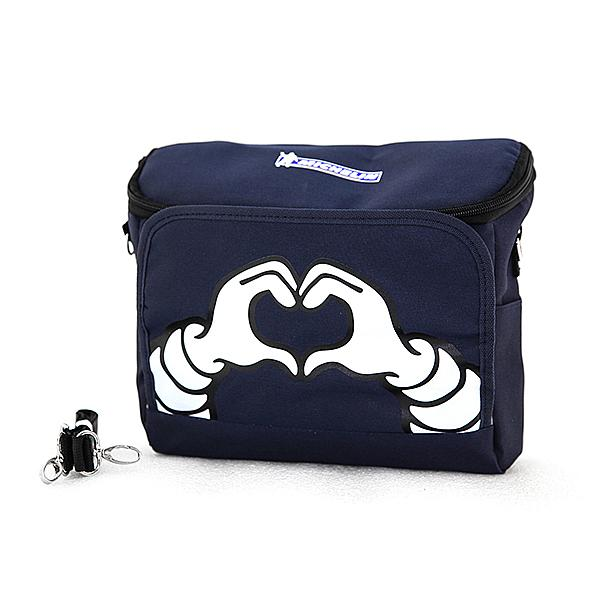 Michelin Cooler Bag