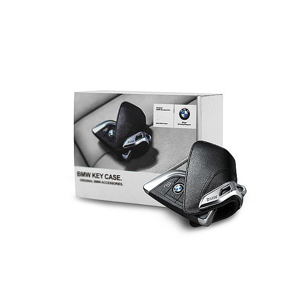BMW Key Case