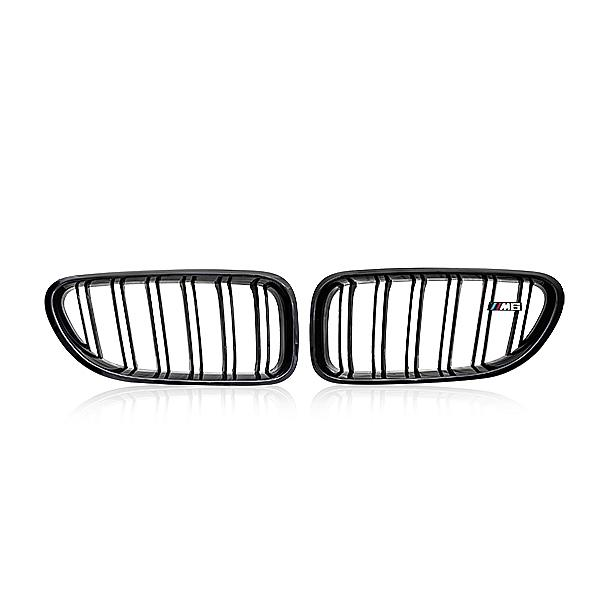 Grille For BMW 6 Series