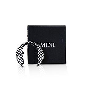 Key Case Cover Start Flag for Mini Cooper