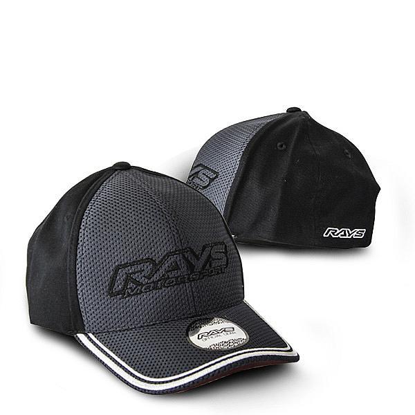 Cap Rays Motor Sport