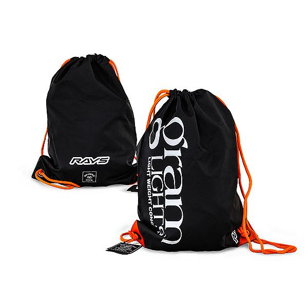 Gram Lights String Bag