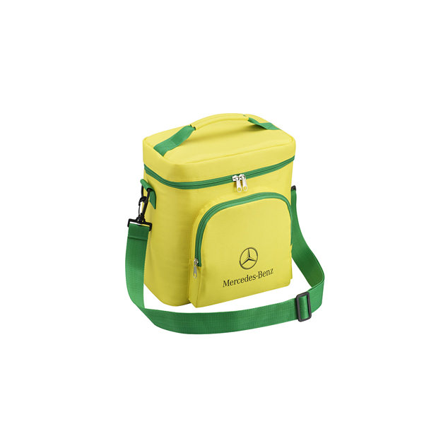 Bag Cool