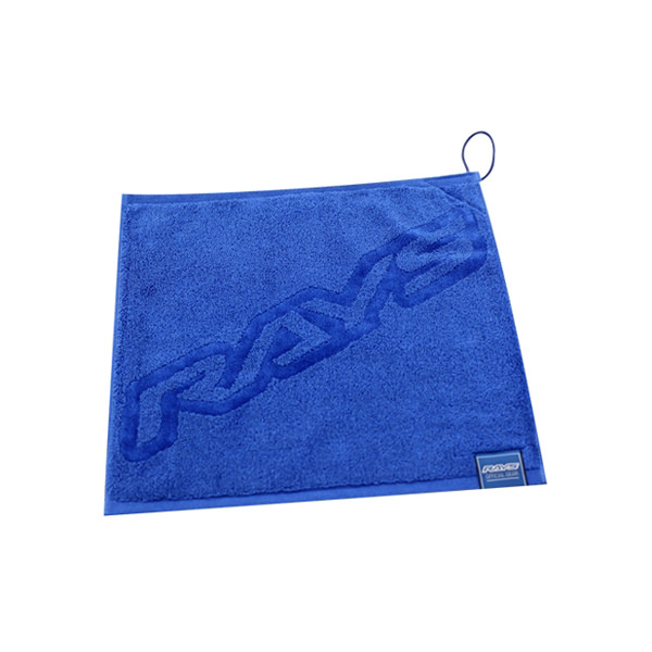 Hand Towel Rays Official