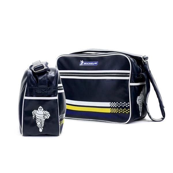MICHELIN Motorsport Bag