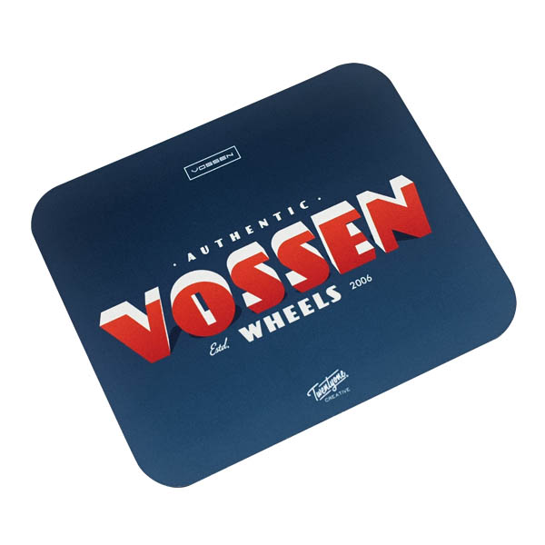 Mousepad 21 Creative