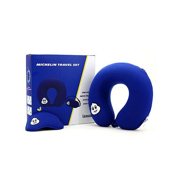 Neck Pillow Michelin