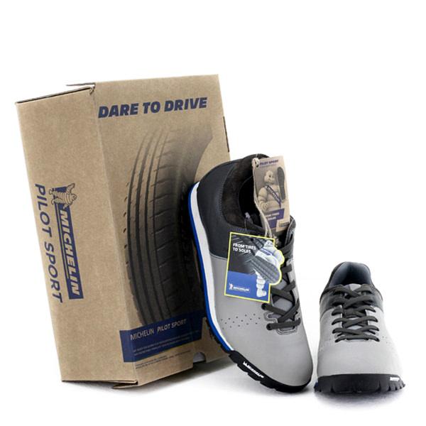 Shoes Michelin Pilot Sport