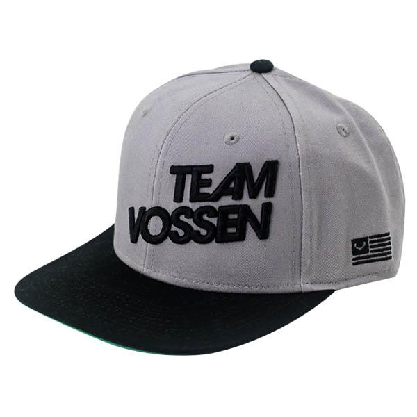 Snapback Slant Team Vossen