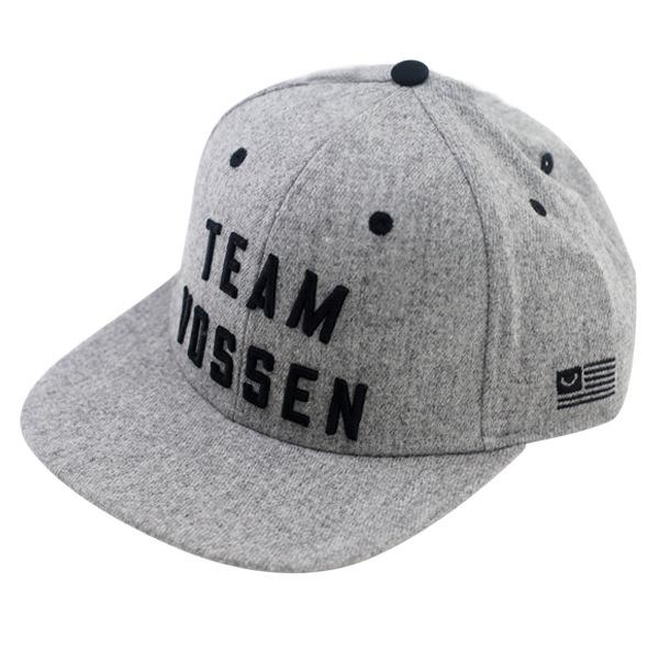 Snapback Team Vossen