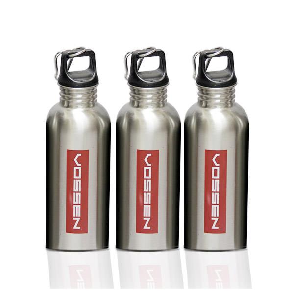 Vossen Drink Bottle