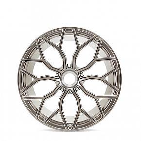 S17-01 Polish Platinum 21