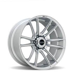 232S Silver 20