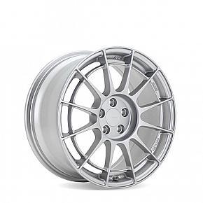 NT03RR Matte Sparkle Silver 17