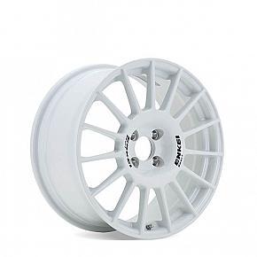 RC-T4 White 17