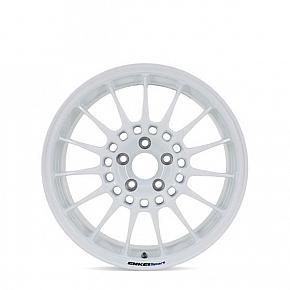 RC-T5 White 18