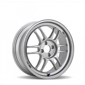 RPF1 Silver 17