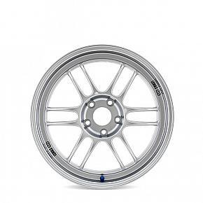 RPF1 Silver 18