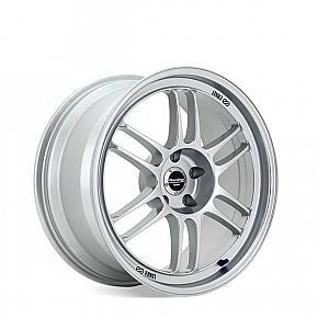 RPF1 Silver 19